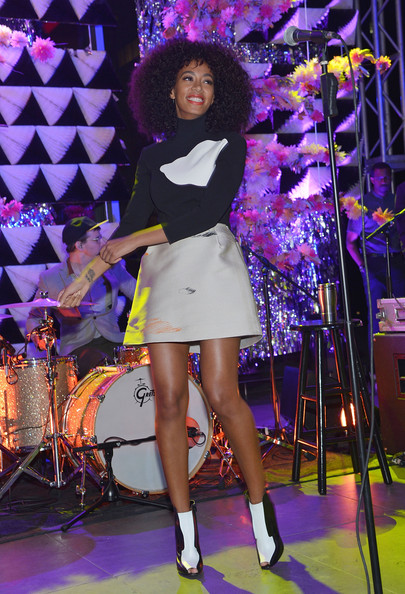 solange-knowles-the-armory-party-at-moma-new-york-city
