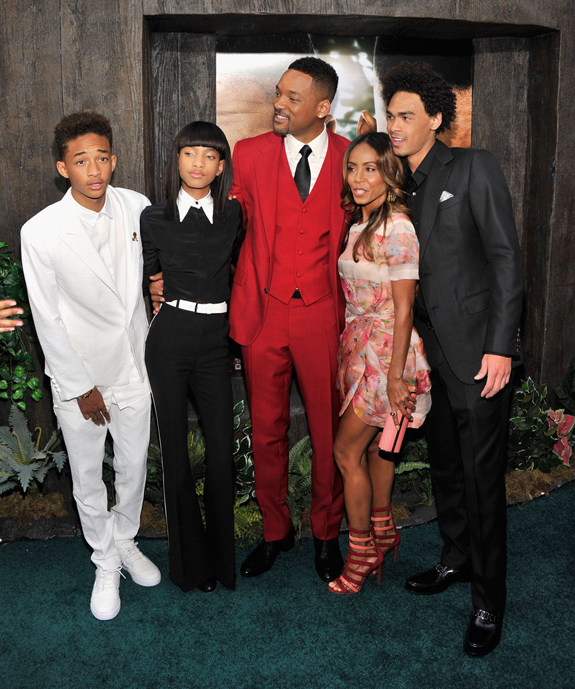 After-Earth-New-York-City-Premiere-Will-Jada-Jaden-Willow-Smith