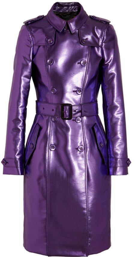 burberry-prorsum-lavender-metallic-trench-coat