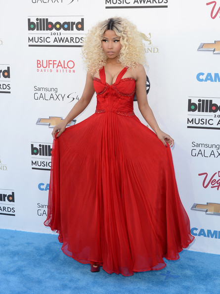 nicki-minaj-billboard-music-awards-2013