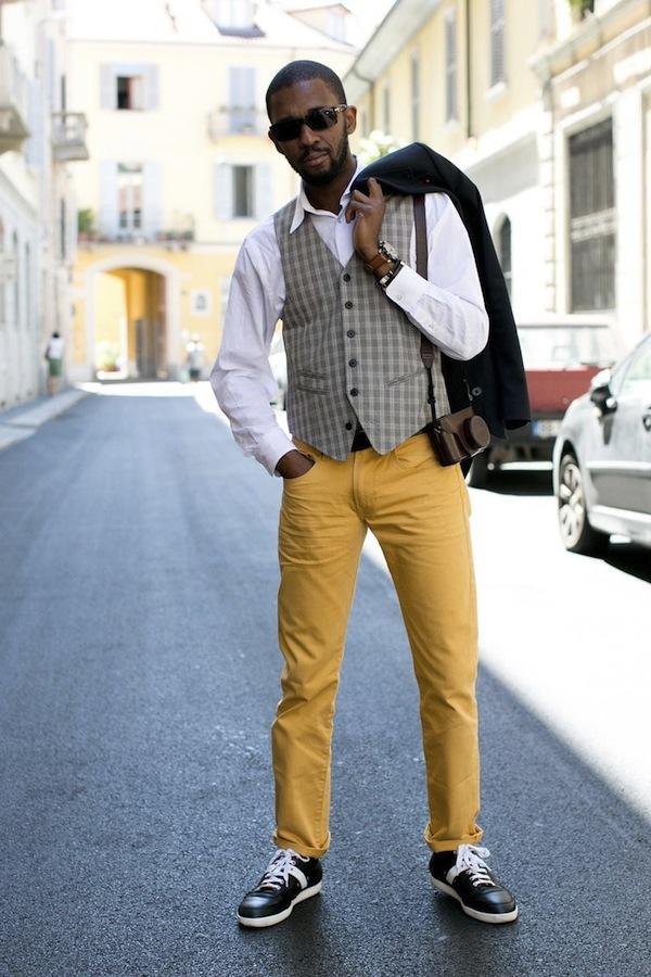 MILANO-UOMO-STREET-1083 ed kavishe fashion wire press