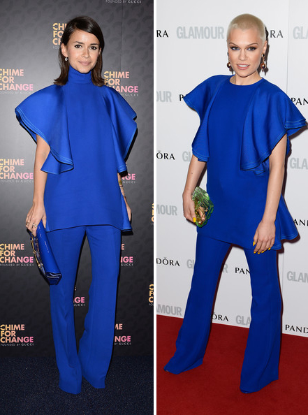 who-wore-it-better-miroslava-duma-jessie