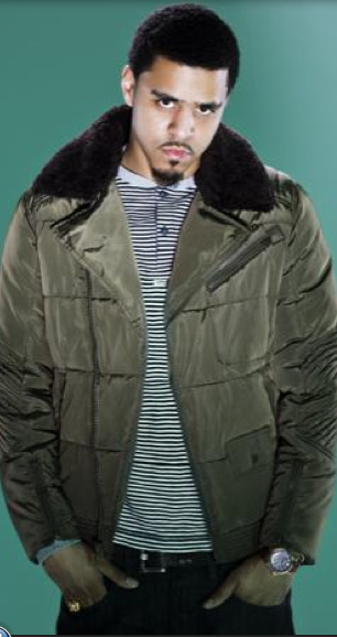 5  2 nas and j. cole for vibe's 20th anniversary issue