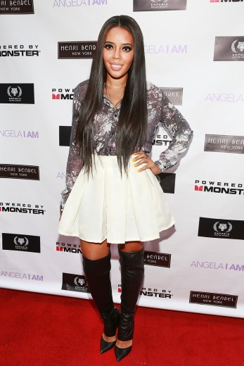 angela-simmons-angelaiam-launch-event