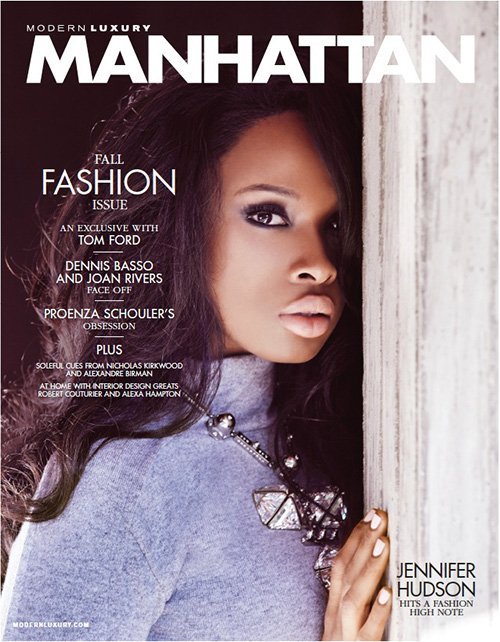 jennifer-hudson-by-gomillion-and-leupold-for-manhattan-october-2013-2