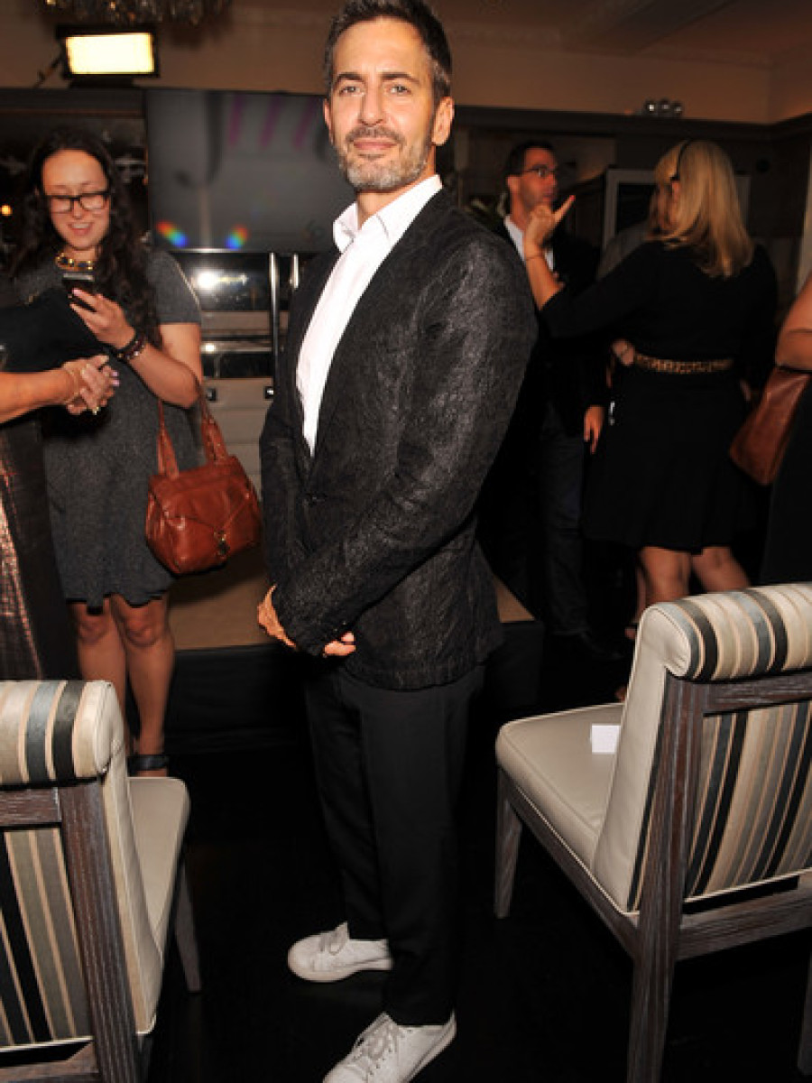 marc-jacobs-the-daily-front-row-first-fashion-media-awards