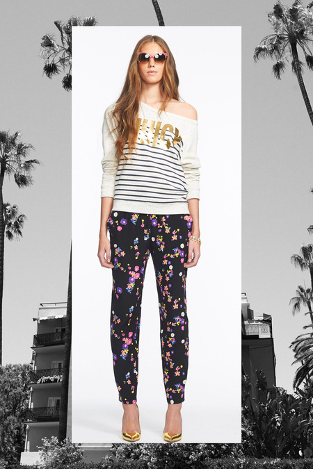juicy-couture-spring-2014-7