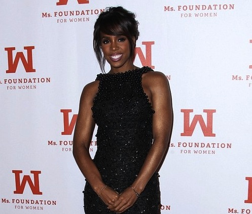 Kelly-Rowland-Ms-Foundation-40th-Anniversary-Celebration