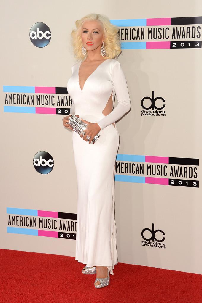 christina-aguilera-2013-american-music-awards
