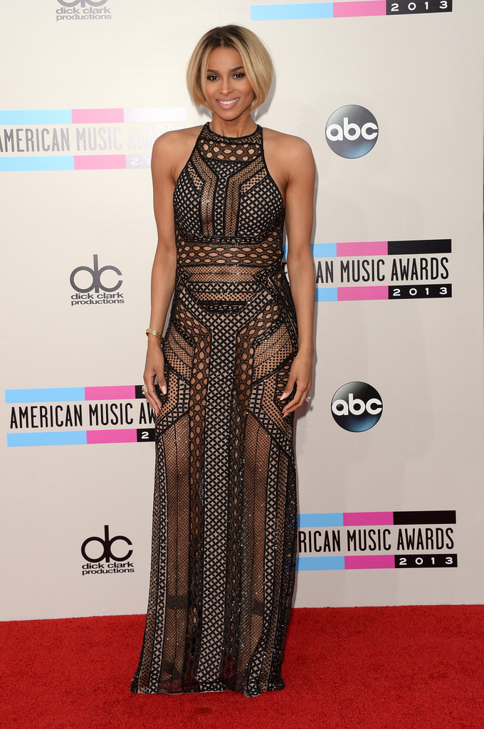 ciara-2013-american-music-awards
