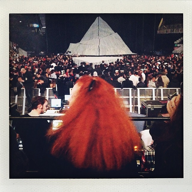 grace-coddington-attends-yeezus-tour