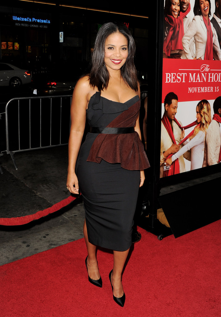 sanaa-lathan-the-best-man-holiday-la-premiere