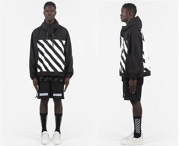 OFF-WHITE-SS-14