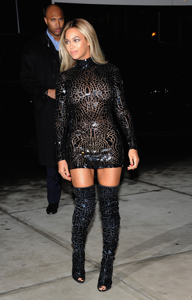 beyonce-album-release-party-tom-ford-look