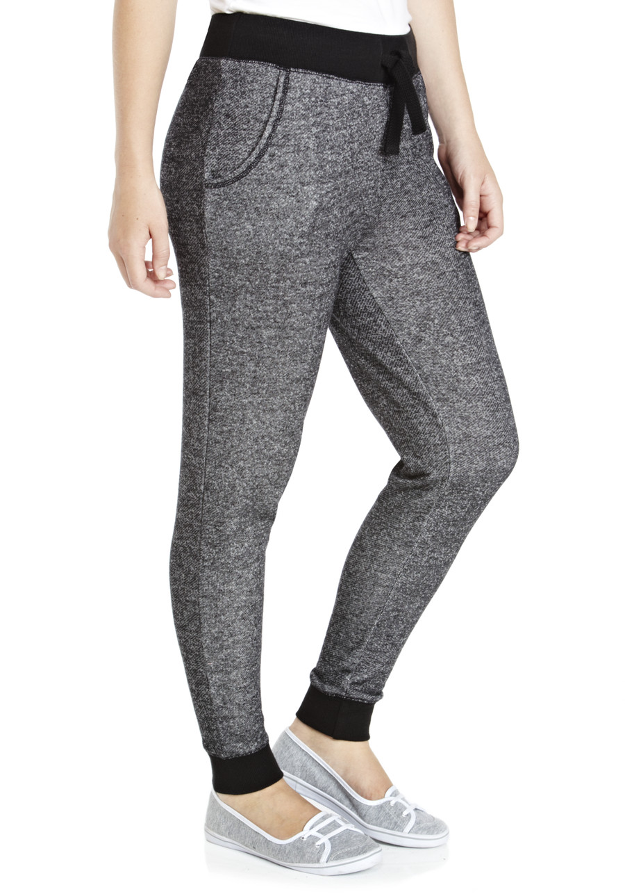 f-and-f-dance-joggers