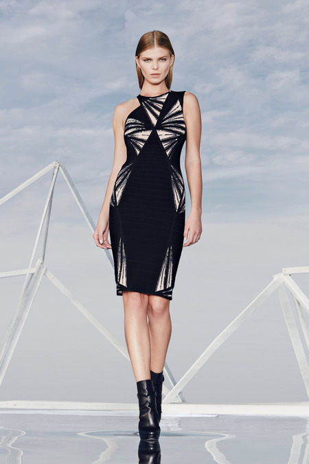 herve-leger-pre-fall-2014-16