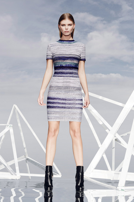 herve-leger-pre-fall-2014-3