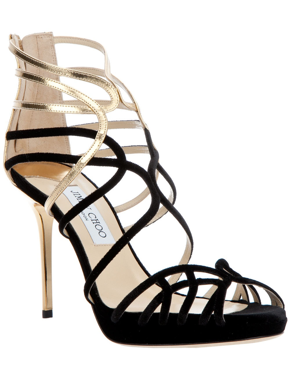 jimmy-choo-maurice-sandals