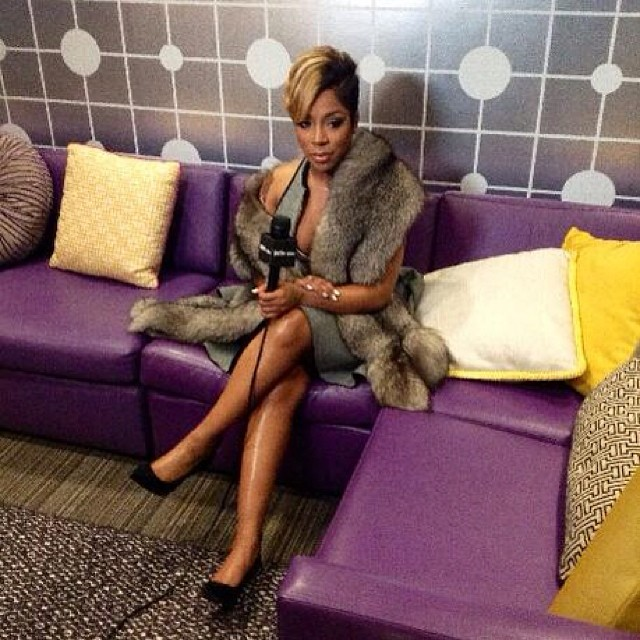 k-michelle-106-and-park-t-by-alexander-wang-dress-2