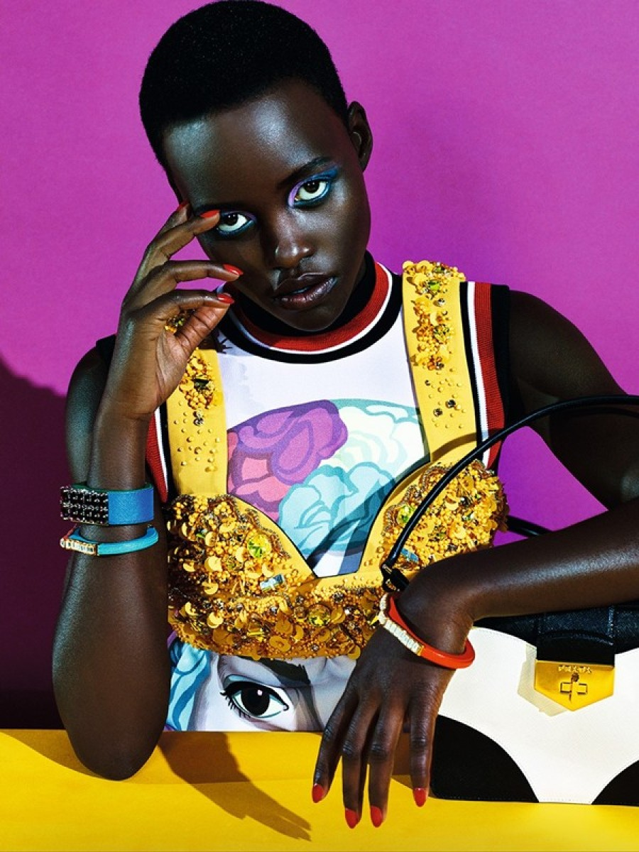 lupita-nyong-by-sharif-hamza-for-dazed-and-confused-february-2014-1
