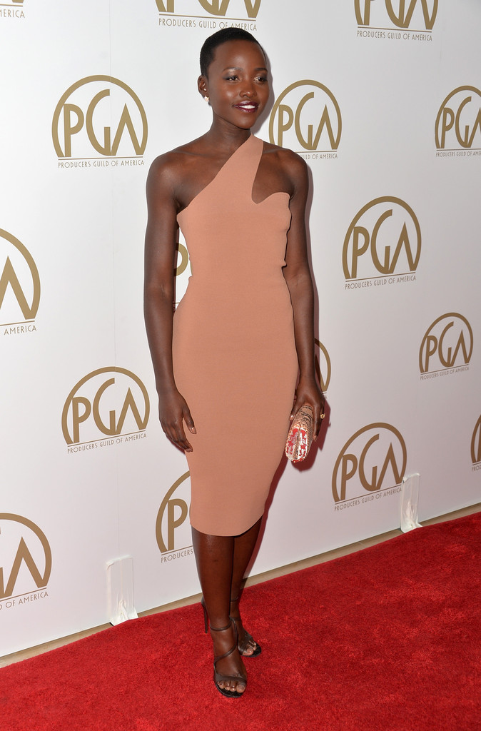 lupita-nyongo-25th-annual-producers-guild-america-awards-1