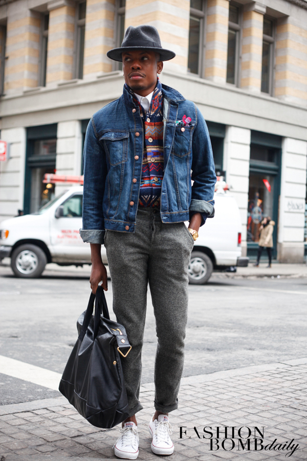What-to-wear-in-the-winter-layers-fashion-bomb-daily-new-york-street-style-fashion-coats