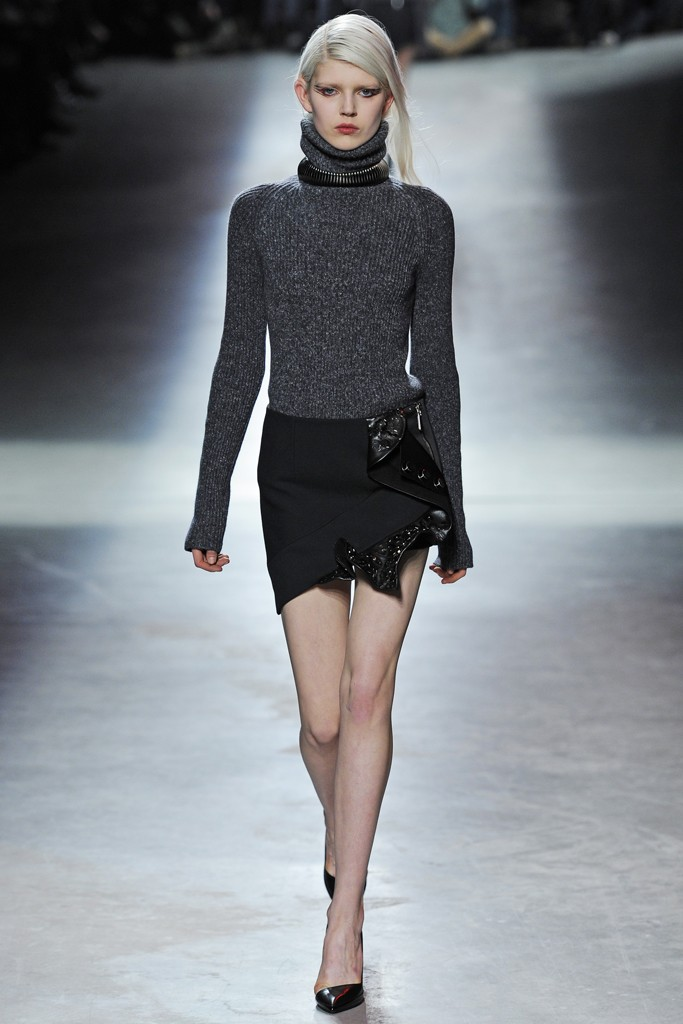 anthony-vaccarello-fall-2014-25