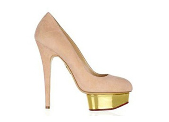 charlotte-olympia-dolly-nude-heel