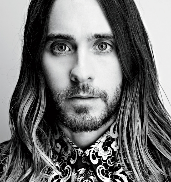 jared-leto-by-nigel-parry-for-los-angeles-confidential