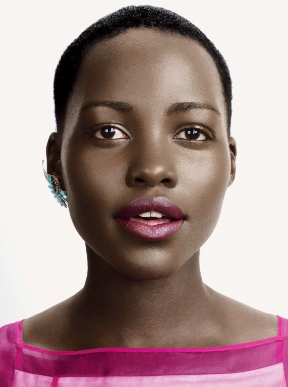 lupita-nyongo-for-glamour-march-2014