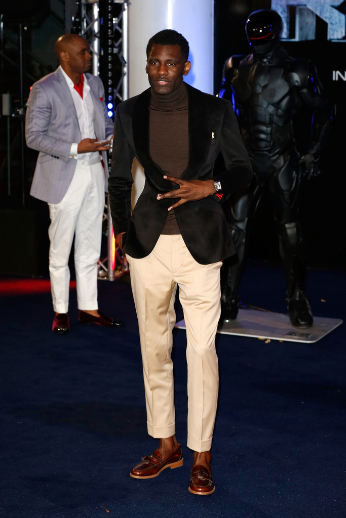 wretch-32-robocop-london-premiere-qumi-london