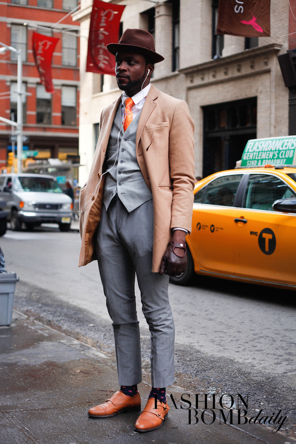 _9-african-american-street-style-fashion-bomb-daily-claire-sulmers-brandon-isralsky-men-3-0