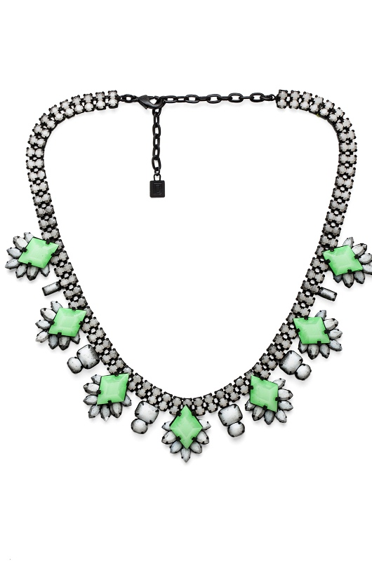 dannijo-vonna-necklace