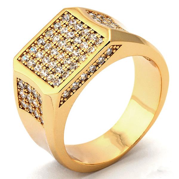 gold-square-rapper-ring-rgx04230_1100