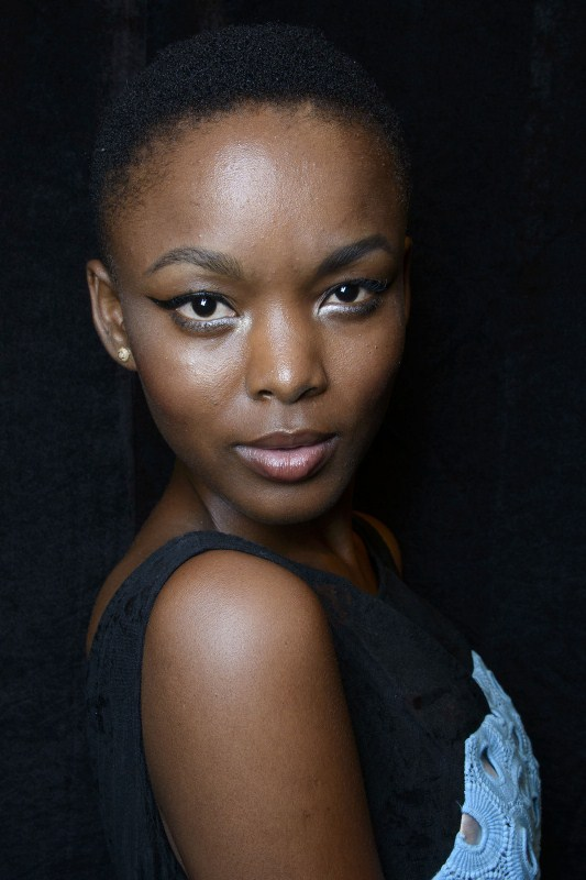 tracy-reese-spring-2014-cat-eye