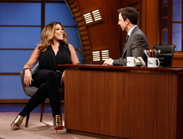 wendy-williams-late-show-with-seth-meyers