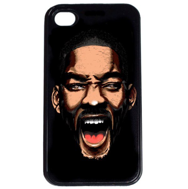 will-dog-iphone-case-black-boy-place