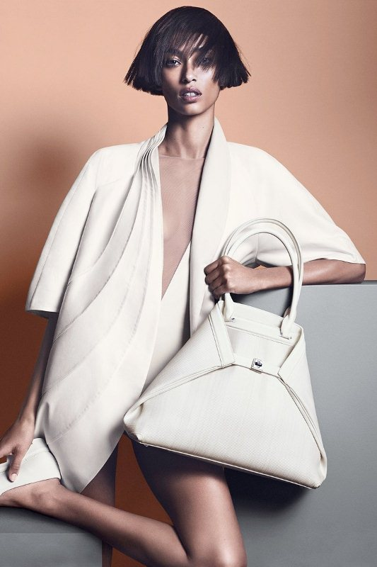 anais-mali-by-lachlan-bailey-for-akris-spring-2014-ad-campaign-4