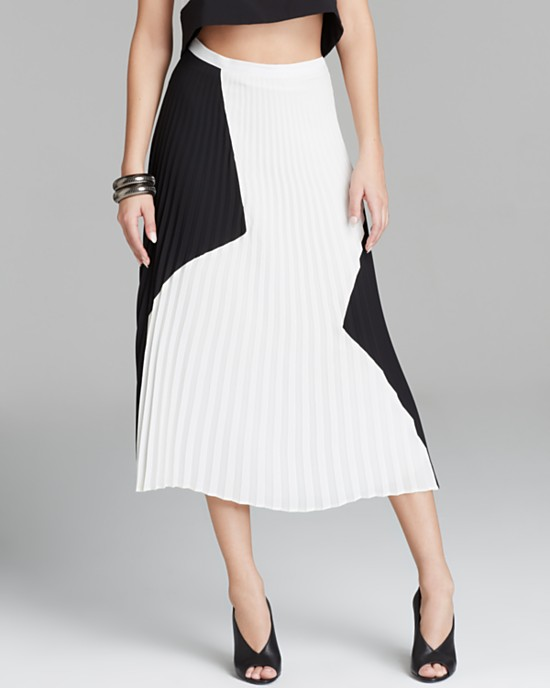 charles-henry-pleated-midi-skirt
