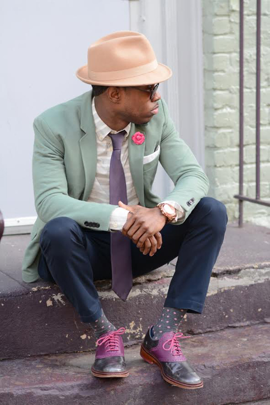 greg-how-do-you-wear-it-pastels-fashion-bomb-dail