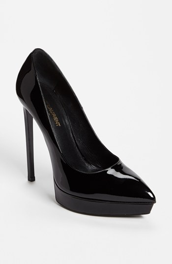 saint-laurent-black-patent-janis-pumps