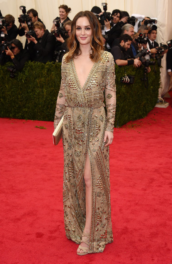 _emilio-pucci-met-gala-ball-2014-leighton-meester-leighton-meester-golden-met-ball-2014-01