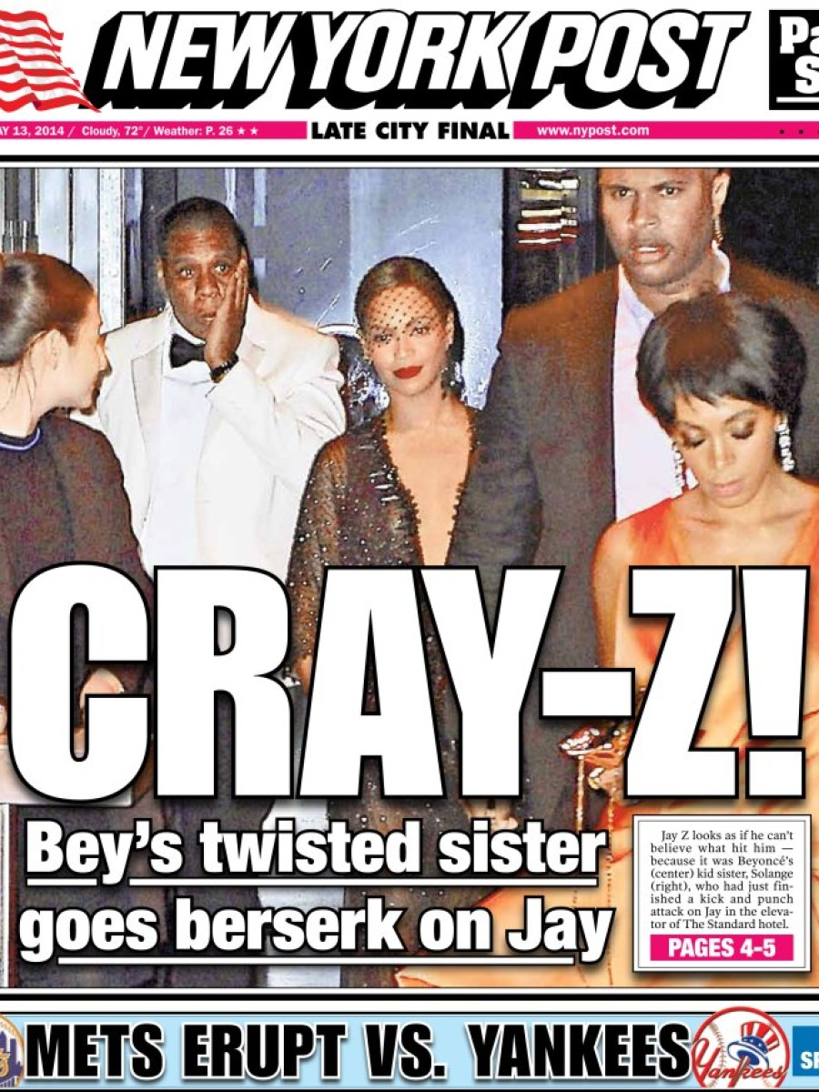 new-york-post-cray-z-cover