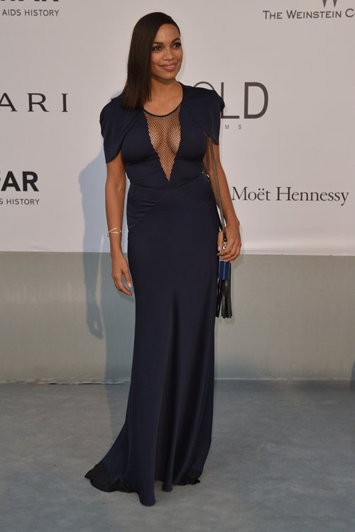 rosario-dawson-amfar-21st-cinema-against-aids-gala