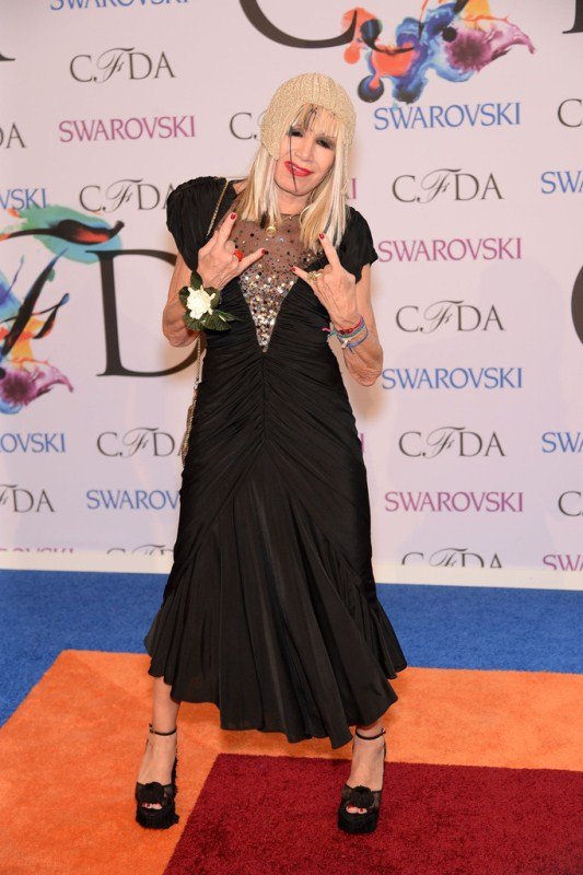 betsey-johnson-2014-cfda-awards