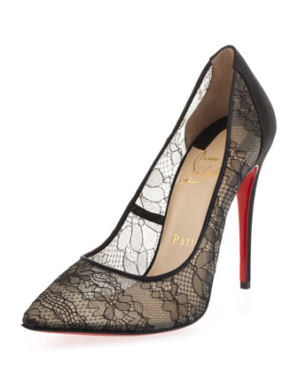 christian-louboutin-pigalace-pumps