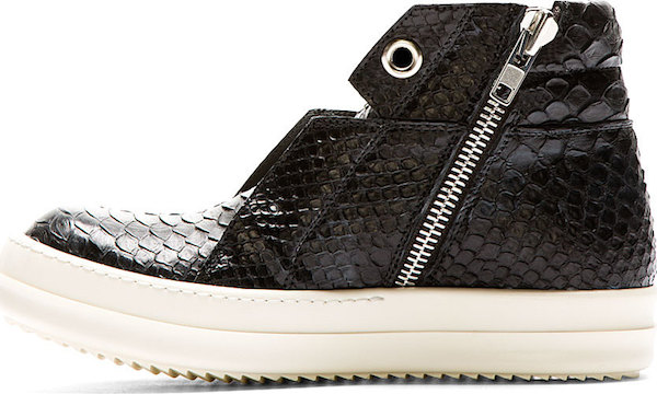 fashion-bomb-daily-rick-owens-no-lace-python-sneakers