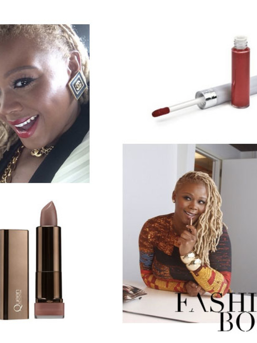 Beauty-Bomb–Five-Fab-Covergirl-Lipsticks-and-Lip-Glosses