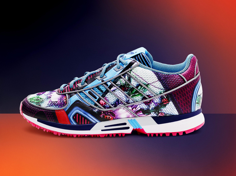 adidas-Originals-by-Mary-Katrantzou-AW14-model_8