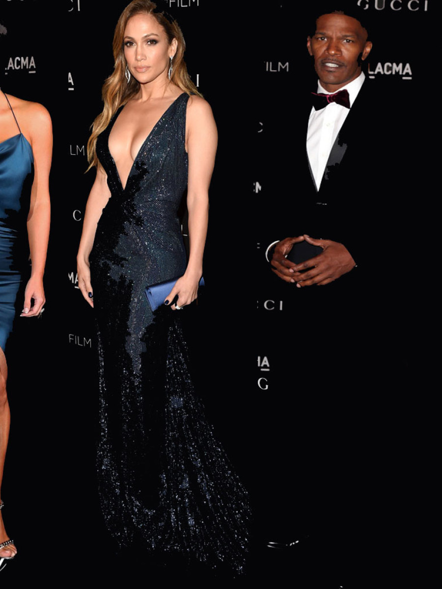 _lacma-film-and-art-gala-2014-jennifer-lopez-gucci-kim-and-kanye-west